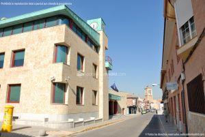 Foto Ayuntamiento Camarma de Esteruelas 8