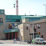 Foto Ayuntamiento Camarma de Esteruelas 10
