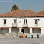 Foto Antiguo Ayuntamiento Camarma 1