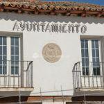 Foto Antiguo Ayuntamiento Camarma 4