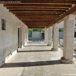 Foto Antiguo Ayuntamiento Camarma 6