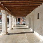 Foto Antiguo Ayuntamiento Camarma 8