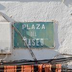 Foto Plaza del Paseo 3