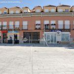 Foto Plaza del Paseo 5