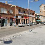 Foto Plaza del Paseo 8