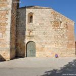 Foto Iglesia de San Pedro de Camarma de Esteruelas 4