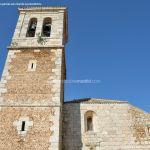 Foto Iglesia de San Pedro de Camarma de Esteruelas 10