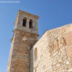 Foto Iglesia de San Pedro de Camarma de Esteruelas 14