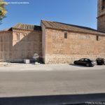 Foto Ábside románico-mudejar 10