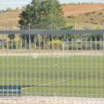Foto Polideportivo Municipal de Camarma de Esteruelas 2