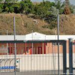Foto Polideportivo Municipal de Camarma de Esteruelas 3