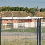 Foto Polideportivo Municipal de Camarma de Esteruelas 4