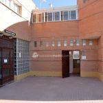 Foto Polideportivo Municipal de Camarma de Esteruelas 13