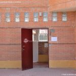 Foto Polideportivo Municipal de Camarma de Esteruelas 15