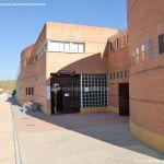 Foto Polideportivo Municipal de Camarma de Esteruelas 16