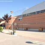 Foto Polideportivo Municipal de Camarma de Esteruelas 17