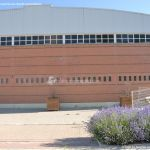 Foto Polideportivo Municipal de Camarma de Esteruelas 18