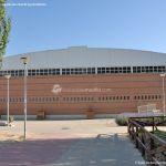 Foto Polideportivo Municipal de Camarma de Esteruelas 19
