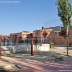 Foto Polideportivo Municipal de Camarma de Esteruelas 20
