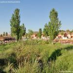 Foto Parque en Camarma 1