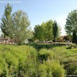Foto Parque en Camarma 2