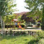 Foto Parque en Camarma 3