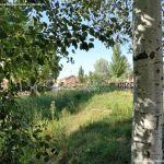 Foto Parque en Camarma 4