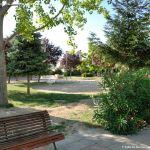 Foto Parque en Camarma 6
