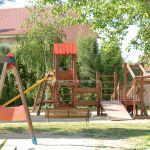 Foto Parque en Camarma 8