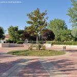 Foto Parque en Camarma 12