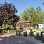 Foto Parque en Camarma 13