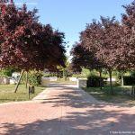 Foto Parque en Camarma 14