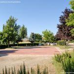 Foto Parque en Camarma 15