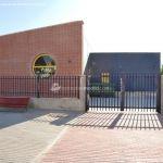 Foto Escuela Infantil Colorín Colorado 2