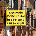 Foto Asociación Sociocultural en Camarma de Esteruelas 2