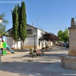 Foto Fuentes en Camarma de Esteruelas 5