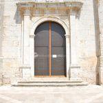 Foto Iglesia de Santa María del Castillo de Campo Real 14