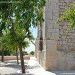Foto Iglesia de Santa María del Castillo de Campo Real 33