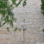 Foto Iglesia de Santa María del Castillo de Campo Real 37