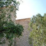 Foto Iglesia de Santa María del Castillo de Campo Real 38