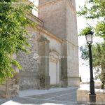 Foto Iglesia de Santa María del Castillo de Campo Real 40