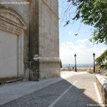 Foto Iglesia de Santa María del Castillo de Campo Real 42