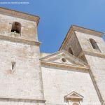 Foto Iglesia de Santa María del Castillo de Campo Real 45