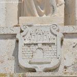 Foto Iglesia de Santa María del Castillo de Campo Real 50