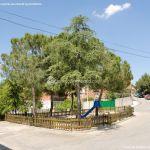 Foto Parque Infantil en Campo Real 1