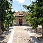 Foto Ermita de la Virgen de los Remedios 1