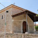 Foto Ermita de la Virgen de los Remedios 4