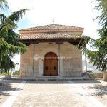 Foto Ermita de la Virgen de los Remedios 6