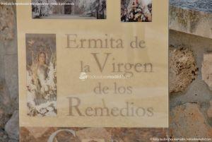 Foto Ermita de la Virgen de los Remedios 7