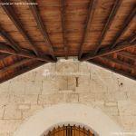 Foto Ermita de la Virgen de los Remedios 12